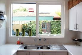 kitchen garden window ideas garden windows for kitchen house design