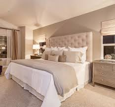 Best  Beige Bedrooms Ideas On Pinterest Grey Bedroom Colors - Bedroom ideas and colors