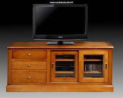 télé pour chambre meuble tv pour chambre deco tele decoration commode papier armoire