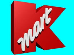 kmart stores in wytheville martinsville to in december