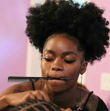 updo transitional natural hairstyles for the african american woman 2015 pinterest foreveryoung578 black african american hairstyles