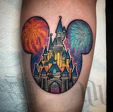 25 unique firework tattoo ideas on pinterest glow tattoo