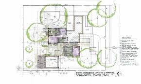 residential plan residential walden architects inc