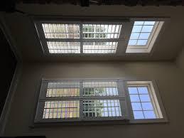 shutters blinds brothers philadephia