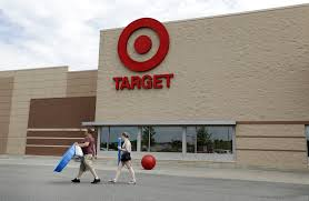 best buy quarterly sales the unlikely reason americans are shopping at target again