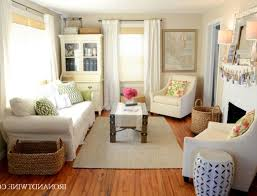 interior design for small living room philippines