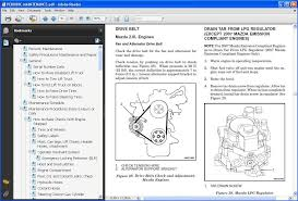 linde forklift maintenance manual motor replacement parts and