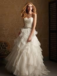 allure bridals romance allure 2453 allure romance 2453 anjolique