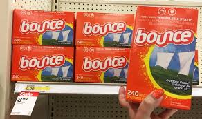 target black friday towels bounty paper towels only 0 81 each at target cheap tide
