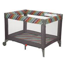 Mini Portable Cribs Best Mini Cribs Best Portable Cribs 2017