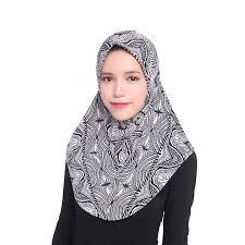 arab headband popular arab headband buy cheap arab headband lots from china arab
