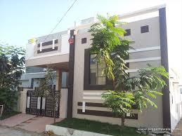 2 bedroom independent house for sale in dammaiguda hyderabad