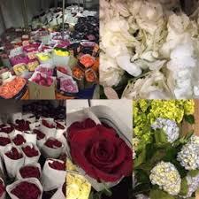 fresh fruit bouquet wichita ks tillie s flower shop florists 715 n west st wichita ks phone