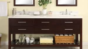 bathroom vanities 72 inch double sink clubnoma com