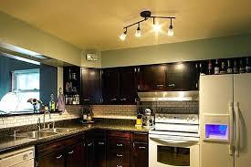 kitchen track lighting ideas kitchen track lighting lowes best ideas on fixtures light pro
