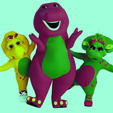 barney theme song saymyname u0027s bacon trap remix saymyname