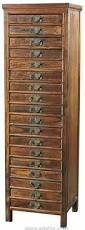 antique wooden drawers this would be perfect in my sewing room