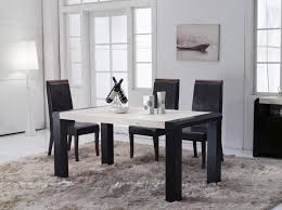 black marble dining room table kitchen table real granite dining table round marble table top