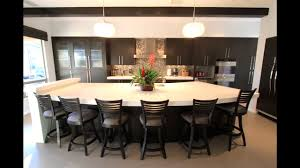 large kitchen island ideas best 25 large kitchen island ideas on lively