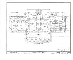antebellum floor plans 209 best houses images on architecture house floor