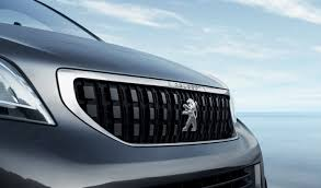 peugeot vehicles peugeot french mainstream car brand
