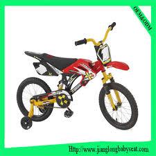 childrens motocross bikes kids fancy bike kids fancy bike suppliers and manufacturers at