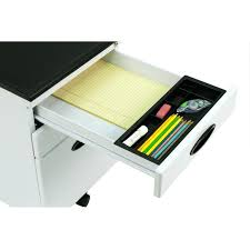 where to buy filing cabinets cheap metal file cabinets for sale used metal file cabinets metal filing