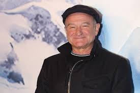 Seeking Robin Robin Williams Estate Still Seeking For An Owner Luxury Topics