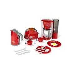 accessoires cuisine enfant accessoires cuisine enfant prix total 7398 eur ajouter cuisinart