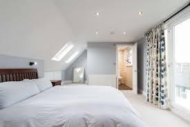 shottfield road simply loft london loft conversions experts