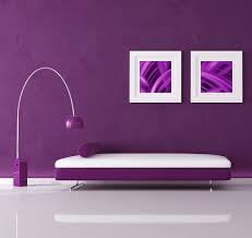 best colour scheme ideas for your home best colour scheme ideas
