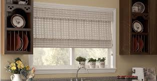 kitchen blinds and shades ideas kitchen blinds and shades ideas akioz com