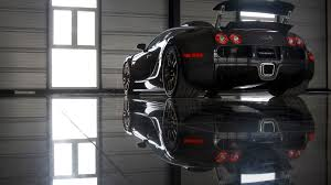 mansory bugatti mansory tuning bugatti veyron cars wallpapers