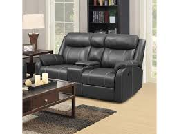 indoor outdoor furniture ideas unique reclining loveseat with center console 15 in outdoor patio