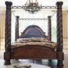 Ashley Modern Bedroom Sets Best 25 Ashley Furniture Bedroom Sets Ideas On Pinterest