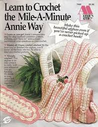 s attic free catalog s attic free crochet patterns crochet and knit