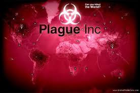 plague inc evolved apk plague inc apk mod v1 15 0 all unlocked android