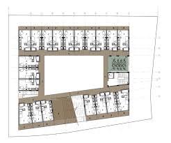 second floor plan 369 jpg 1441205900