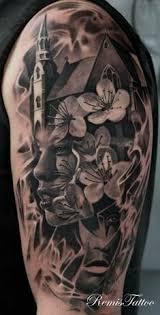 category realistic tattoo remis tattoo
