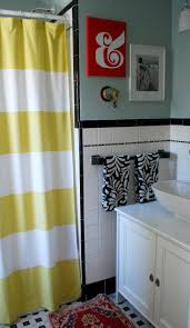 9 best abode images on pinterest bathroom renovations diners