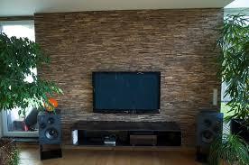 wandgestaltung wohnzimmer holz schöne besten wandgestaltung wohnzimmer holz funvit raum