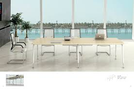 high quality office table nice high meeting table with high quality office furniture long