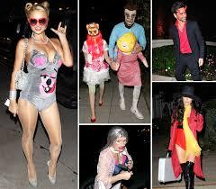 jimmy johnson halloween costume 1382976282 2013 halloween costumes landing page zoom jpg