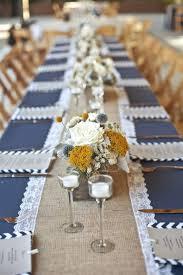 burlap table linens wholesale burlap table cloths cheap tablecloths faux round tablecloth