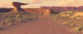 u201ccar ification u201d scenery u201ccars u201d franchise pixar