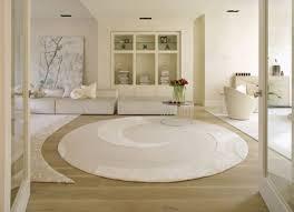 Retro Bathroom Rugs Living Room Elegant Sheepskin In The Bathroom Town Area Rugs