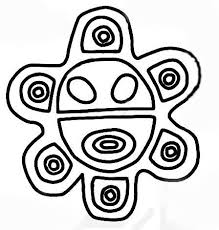 20 taino sun symbol tattoos designs and ideas my fave tattoos