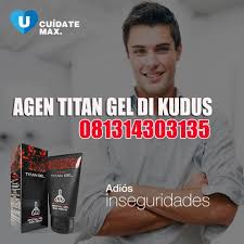 agen titan gel di kudus cream pembesar alat vital obat di apotik