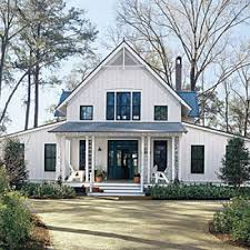 southern living house plans with porches colonial house plans southern living modern hd