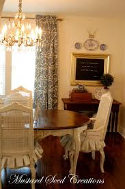 Dining Room Table 21 Best How To Paint A Dining Room Table Images On Pinterest
